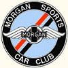 morgan driving experience MSCC Partner