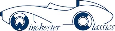 morgan driving experience winchesterclassics partner